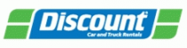 discount-car-and-truck-rentals Promo Codes