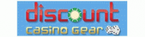 discount-casino-gear Coupon Codes