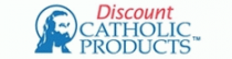 discount-catholic-products