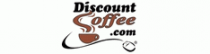 discount-coffee