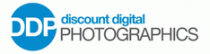 discount-digital-photographics Coupons