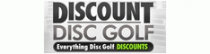 discount-disc-golf Promo Codes