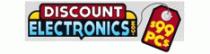 discount-electronics