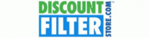 discount-filter-store Coupon Codes