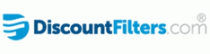 discount-filters Promo Codes