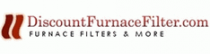 discount-furnace-filter