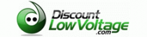 discount-low-voltage