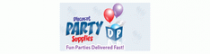 discount-party-supplies Promo Codes