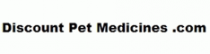 discount-pet-medicines Promo Codes