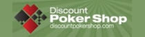 Discount Poker Shop Coupons
