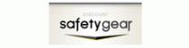 discount-safety-gear Coupon Codes