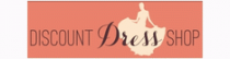 discountdressshop