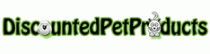 discountedpetproducts Promo Codes