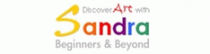 discover-art-with-sandra
