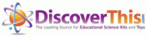 discover-this Coupon Codes