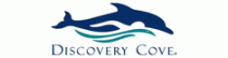 discovery-cove Coupon Codes