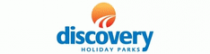 discovery-holiday-parks Coupon Codes