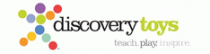 discovery-toys Coupon Codes