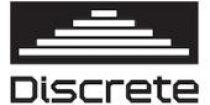discrete-clothing Coupon Codes