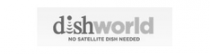 dishworld Coupons