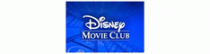 disney-movie-club Promo Codes
