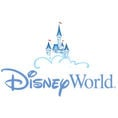 Disney World Promo Codes