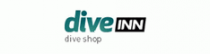 DiveInn Coupon Codes