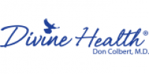 divine-health-inc Promo Codes