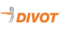 divotcom Coupon Codes