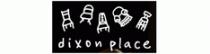 Dixon Place Promo Codes