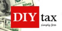 diy-tax Coupon Codes