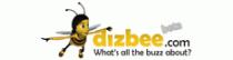 dizbee Coupon Codes