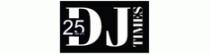 DJ TIMES Promo Codes