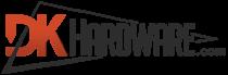 DK Hardware Promo Codes