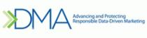 dma-direct-marketing-association