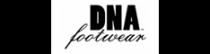 dna-footwear