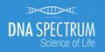 dna-spectrum