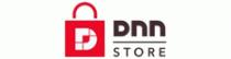 dnn-store