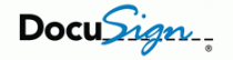 docusign Coupons