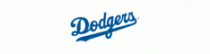 dodgers Coupons