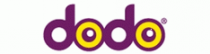 dodo Coupon Codes