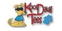 dog-clothes-pet-apparel Coupon Codes