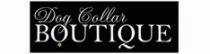 dog-collars-boutique Coupon Codes