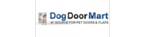 Dog Door Mart Coupon Codes
