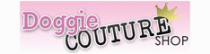 doggie-couture-shop Coupons