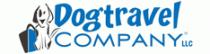 dogtravel-company Promo Codes