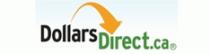 dollarsdirect