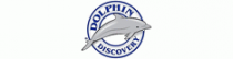 dolphin-discovery Promo Codes