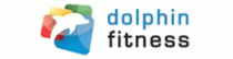 Dolphin Fitness UK