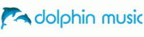 dolphin-music Coupon Codes